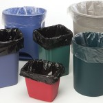 Trash-Bags-Garbage-bags-1000px