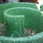ducha-bitermica-modelo-pasillo-de-sensaciones-001-5901874n0