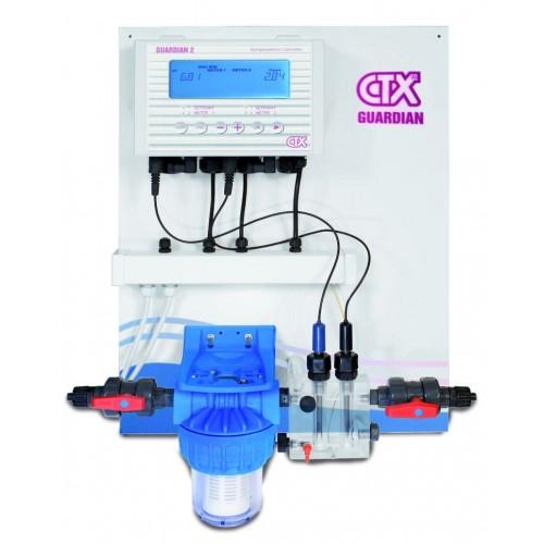 pannello ph-redox-500x500
