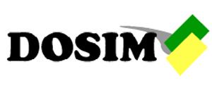 sumindustria_logo_dosim